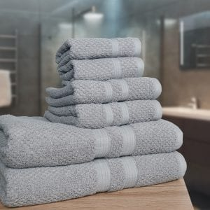 Towel Collections