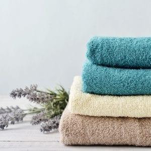 Towel Assortments