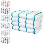Las Rayas Resort Towel - Assorted