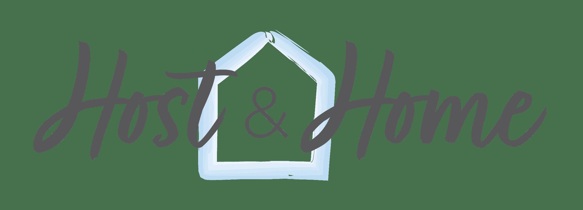 Host & Home